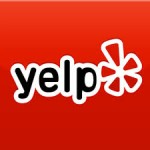 Yelp Recommended Reviews on Nov. 25, 2013