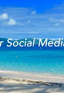 Summer Social Media Tips for Real Estate Pros