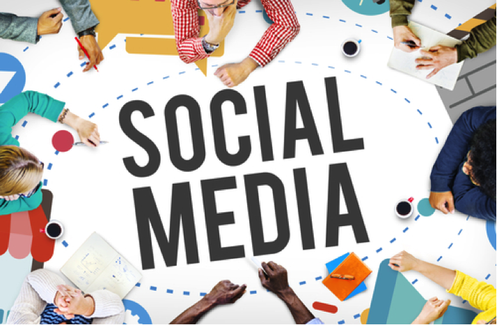 5 Most Common Social Media Mistakes That Real Estate Agents Make