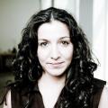 Client Testimonial, Oct 2016: Katerina Leandrou