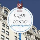 Unraveling the Mysteries of Co-Op and Condo Prices