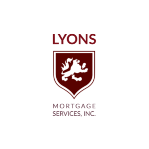 Lyons Mortgage Services, Inc.